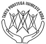 Tartu Koda